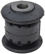 Audi VW Control Arm Bushing - TRW 1K0407182