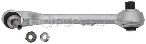 BMW Control Arm (E90 E91 E92 E93) - TRW 31126770849