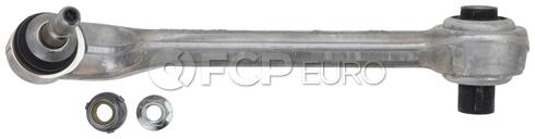 BMW Control Arm Front Right Lower (E90 E91 E92 E93) - TRW 31126770850