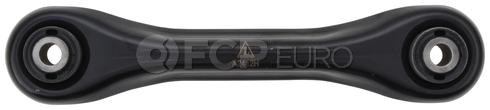 Volvo Control Arm - TRW 30683067