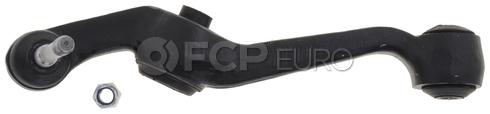 BMW Suspension Control Arm Front Left Lower (320i) - TRW 31121123025