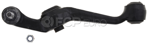 BMW Suspension Control Arm Front Right Lower (320i) - TRW 31121123026
