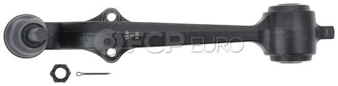 Saab Control Arm (9-3 900) - TRW 4543468