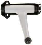 Mercedes Control Arm (300SD 400SE CL500 S320) - TRW 1403307607