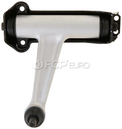 Mercedes Suspension Control Arm Front Right Upper (300SD 300SE 400SE CL500) - TRW 1403307707