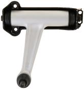 Mercedes Control Arm (300SD 300SE 400SE CL500) - TRW 1403307707