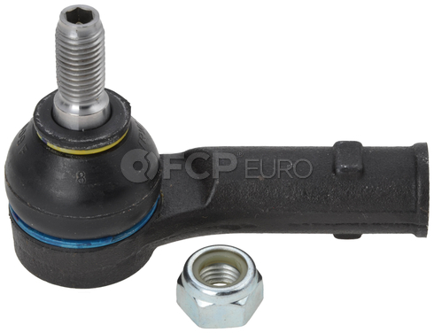 Audi VW Tie Rod End - TRW 8N0422811A