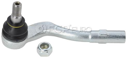 Mercedes Tie Rod End Right Outer (C230 C280 C350 SLK350) - TRW 2033304003