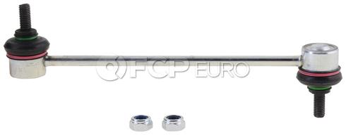 BMW Suspension Stabilizer Bar Link Front (320i 525iT 540i M5) - TRW 31351134582