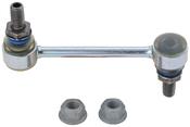 Mercedes Suspension Stabilizer Bar Link Rear (220 220D 250 350SL) - TRW 1153201589