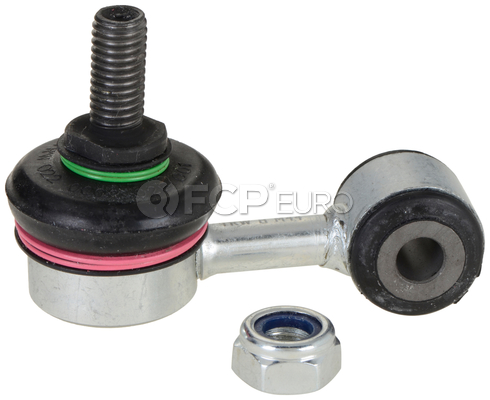 VW Suspension Stabilizer Bar Link Front (Corrado Golf Jetta) - TRW 535411315