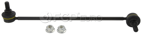 Audi VW Suspension Stabilizer Bar Link Front Right (TT TT Quattro Golf) - TRW 1J0411316D