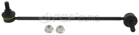 Audi VW Stabilizer Bar Link - TRW 1J0411316D