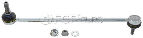Volvo Suspension Stabilizer Bar Link Front (S60 S80 V70 XC70)  - TRW 31201602
