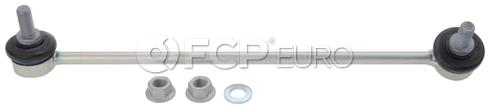 BMW Suspension Stabilizer Bar Link Front Left (X5) - TRW 31356750703
