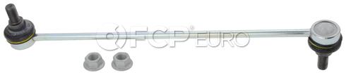 Saab Suspension Stabilizer Bar Link Front (9-3 9-3X) - TRW 13237130