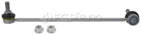 VW Suspension Stabilizer Bar Link Front (Eos Beetle GTI Golf) - TRW 1K0411315P