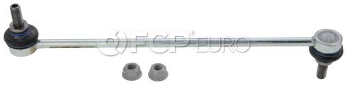 Volvo Suspension Stabilizer Bar Link Front (C30 C70 S40 V50)  - TRW 31340273