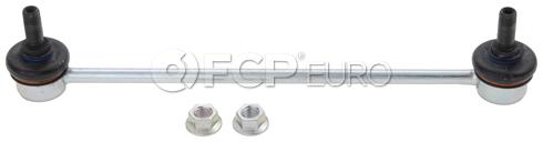 Volvo Stabilizer Bar Link - Rein 30884179