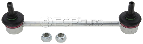 Volvo Stabilizer Bar Link - TRW 30884358