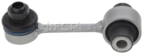 Audi VW Suspension Stabilizer Bar Link Rear (A8 Quattro S8 Phaeton) - TRW 4E0505465G