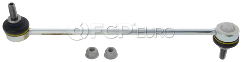 Volvo Stabilizer Bar Link - TRW 30648461