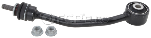 Mercedes Suspension Stabilizer Bar Link Front Left (S430 S500) - TRW 2203203389