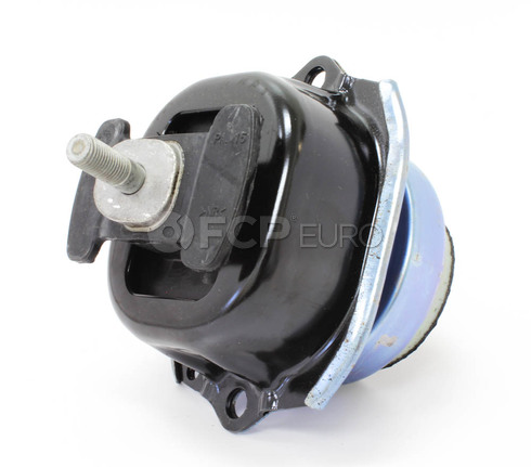 BMW Engine Mount - Genuine BMW 22116865145