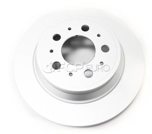 Volvo Brake Disc - Meyle 9434167