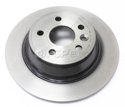 Volvo Brake Disc - Brembo 30769058