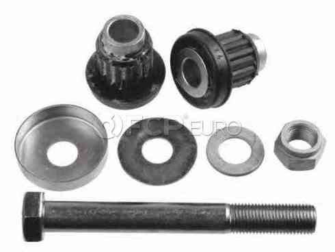 Mercedes Steering Idler Arm Repair Kit (190D 190E) - Lemforder 2014600050