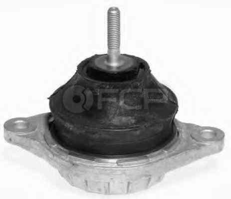 Audi Engine Mount - Lemforder 443199379D
