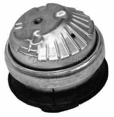 Mercedes Engine Mount Right (SLK230) - Lemforder 2202402617