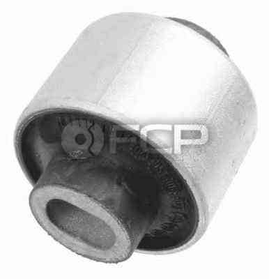 Mercedes Control Arm Bushing - Lemforder 2113331114
