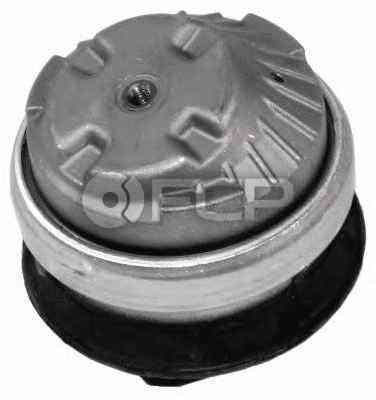 Mercedes Engine Mount - Lemforder 2202402717