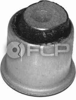 Audi VW Control Arm Bushing - Lemforder 8N0407182A