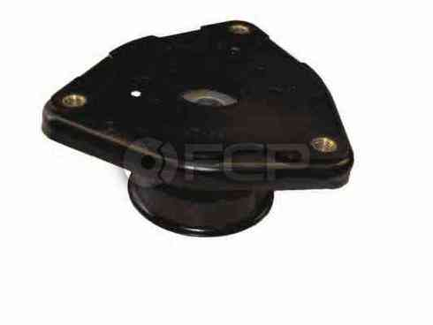 Mercedes Suspension Strut Mount Front (C240 C280 C320) - Lemforder 2033200873