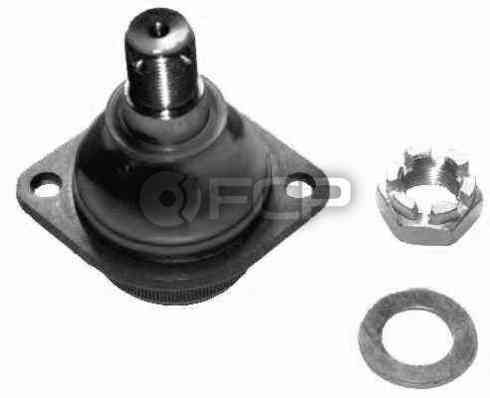 Land Rover Suspension Ball Joint (Defender 110 Discovery Range Rover) - Lemforder RHF500110