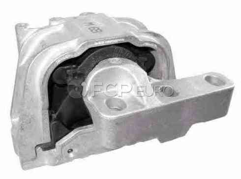VW Engine Mount (Jetta) - Lemforder 1K0199262AS