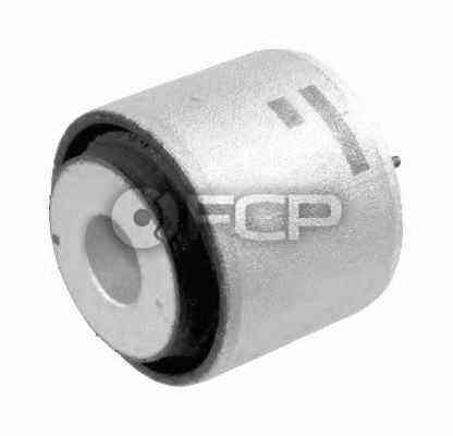 Mercedes Control Arm Bushing - Lemforder 2303521565