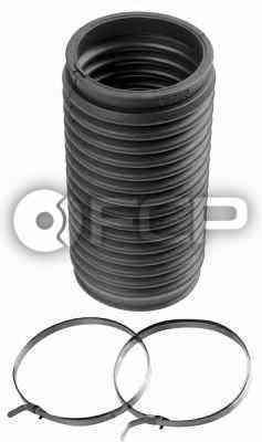 BMW Steering Rack Boot Right (E21) - Lemforder 32111117426