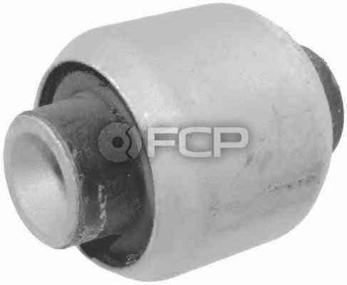 Mercedes Control Arm Bushing (CL600 S550 S600) - Lemforder 2213330714