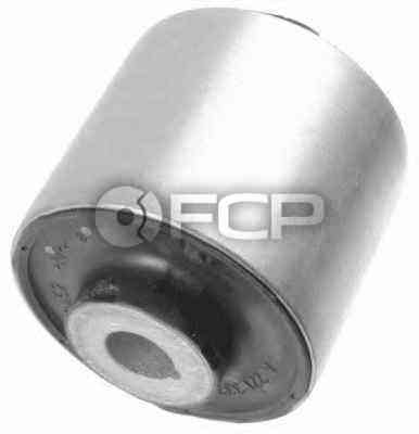 Mercedes Control Arm Bushing (CL550 S350 S600) - Lemforder 2213331914