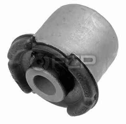 Land Rover Control Arm Bushing (Range Rover Sport) - Lemforder RBX500443