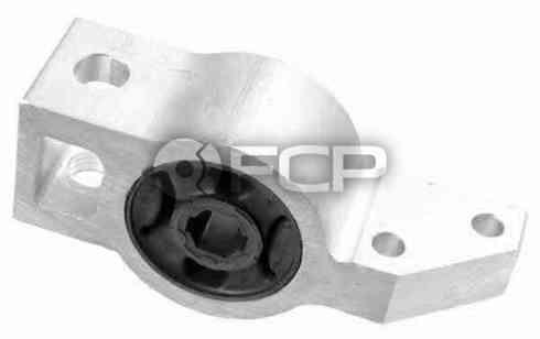 Audi VW Control Arm Bushing - Lemforder 1K0199231J