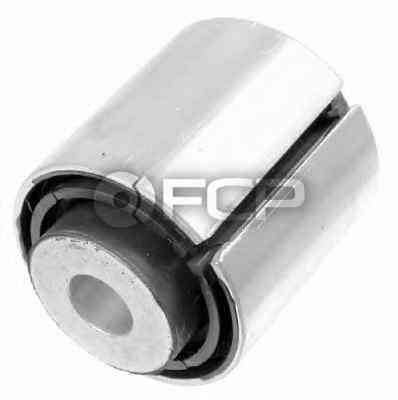 BMW Swing Arm Bushing Rear Lower Inner - Lemforder 3493401