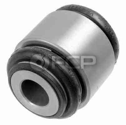 Mercedes Control Arm Bushing - Lemforder 2043520027