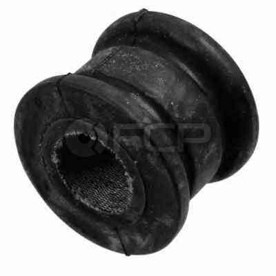 Mercedes Suspension Stabilizer Bar Bushing (C220 C230) - Lemforder 2023230285