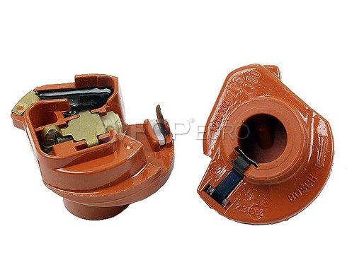 Porsche Distributor Rotor (911) - Bosch 04029