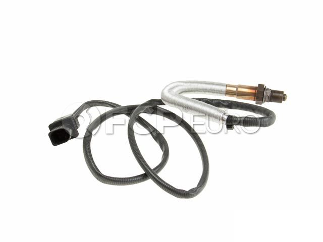 BMW Oxygen Sensor - Bosch 17447